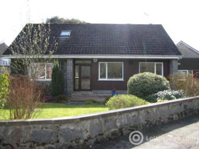 Property to rent in Woodburn Crescent, Aberdeen, AB15