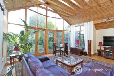 Property to rent in Thorngrove Avenue, Aberdeen, AB15