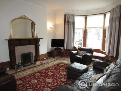 Property to rent in Murray Terrace, Ferryhill, AB11