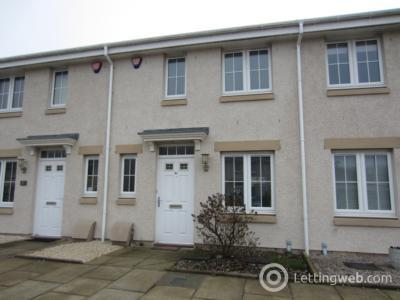 Property to rent in Jesmond Grange, Bridge of Don, AB22