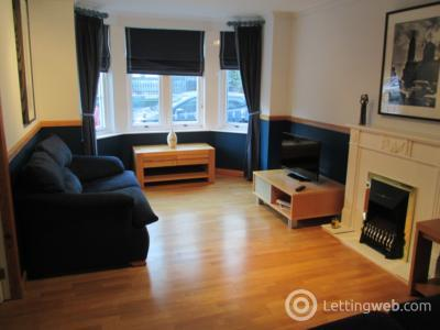 Property to rent in Holburn View, Fonthill Road, AB11