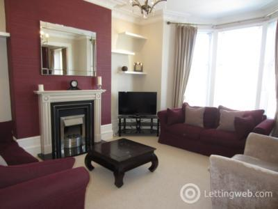 Property to rent in Cromwell Road, Aberdeen, AB15