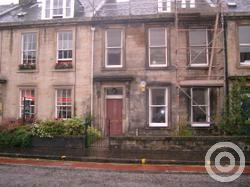 Property to rent in Gilmore Place