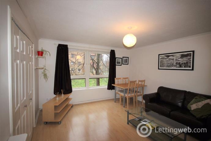 Property to rent in Bathfield, Edinburgh EH6