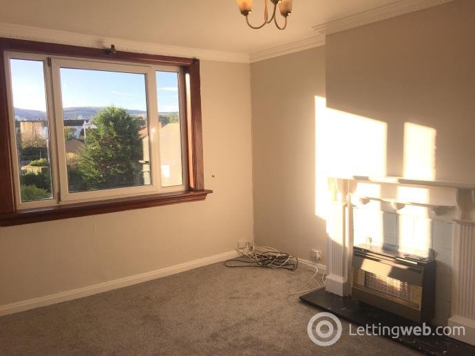Property to rent in Parkhead View
