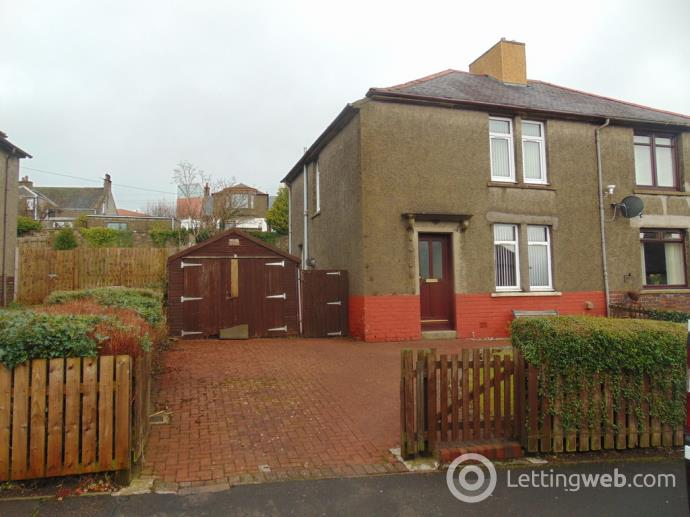 Property to rent in Sutherland Crescent, Bathgate