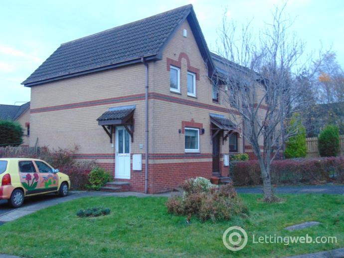 Property to rent in Fulmar Brae, Livingston