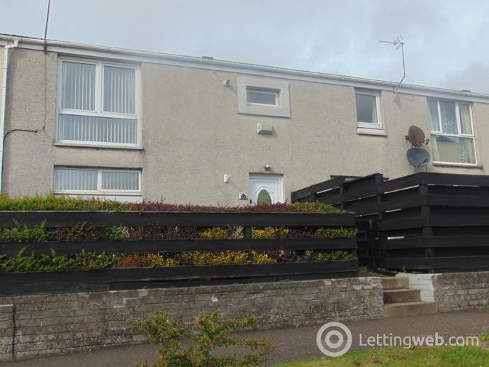 Property to rent in Corston Park, Craigshill, Livingston
