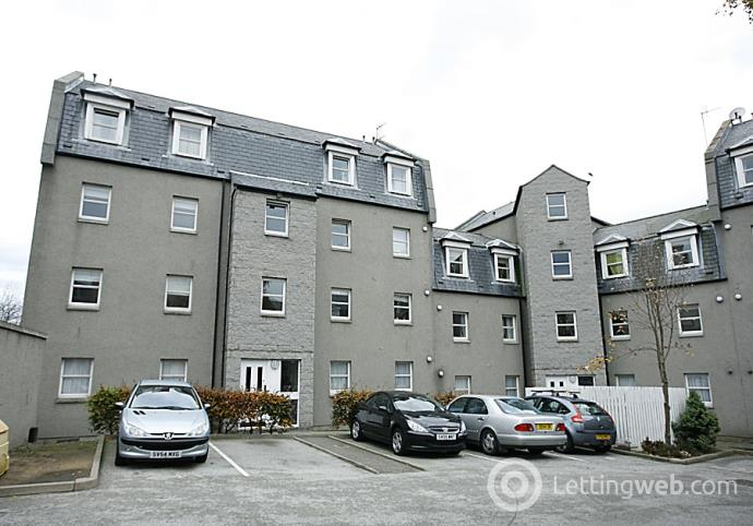 Property to rent in LITTLEJOHN STREET, CITY CENTRE ABERDEEN