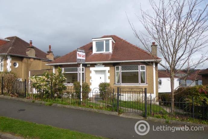 Property to rent in 18 Keystone Quadrant, Milngavie, Glasgow, G62 6LL