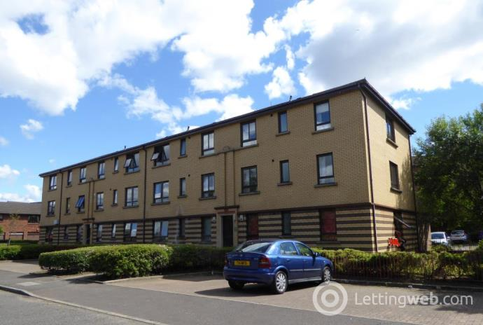 Property to rent in 3 Maclean Street, Kinning Park , Glasgow, G51 1TB