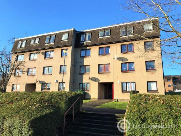 Property to rent in 3 Fortingall Avenue, Kelvindale, Glasgow, G12 0LR