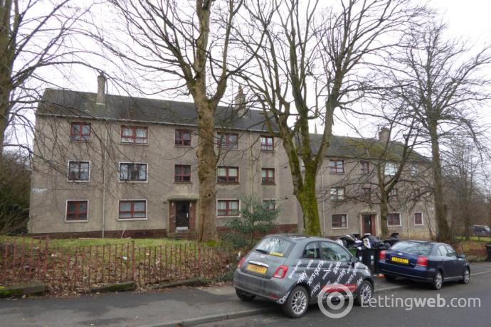Property to rent in 19 Howieshill Road, Cambuslang G72 8PS