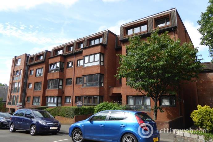 Property to rent in 12 Novar Drive, Hyndland, Glasgow G12 9PU