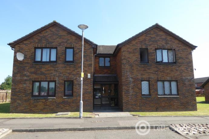 Property to rent in 84 Tarras Drive, Dean Park, Renfrew PA4 0YY