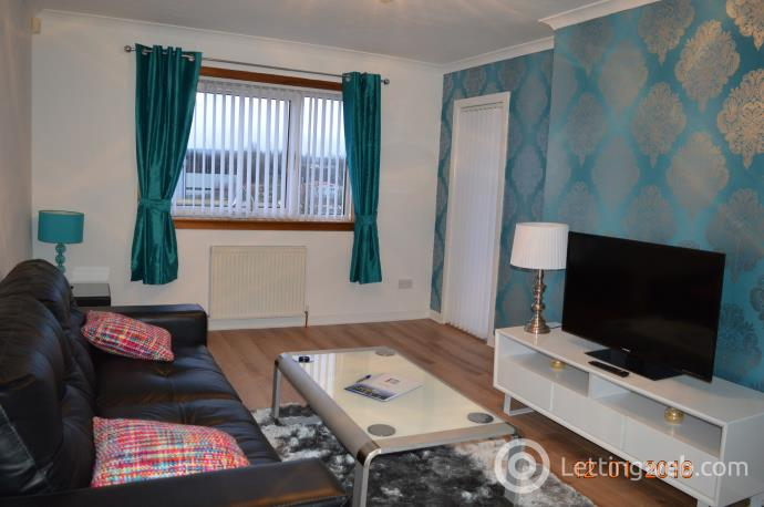 Property to rent in Whitehill Street