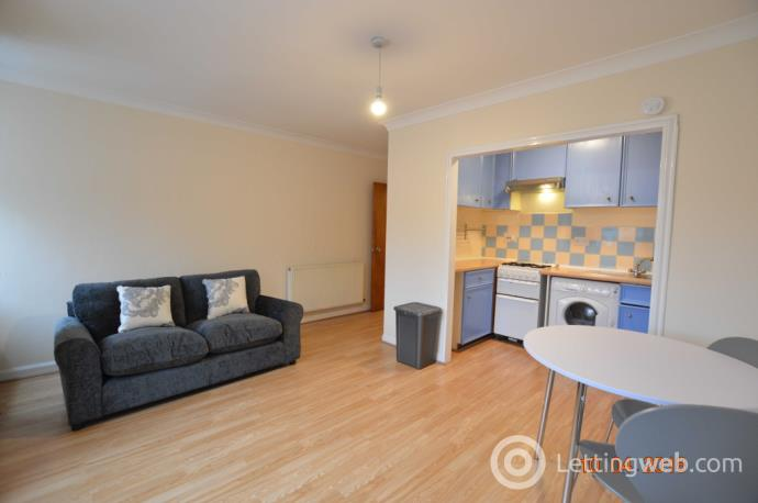 Property to rent in Watson Street, Flat 2, City Centre, Glasgow, G1