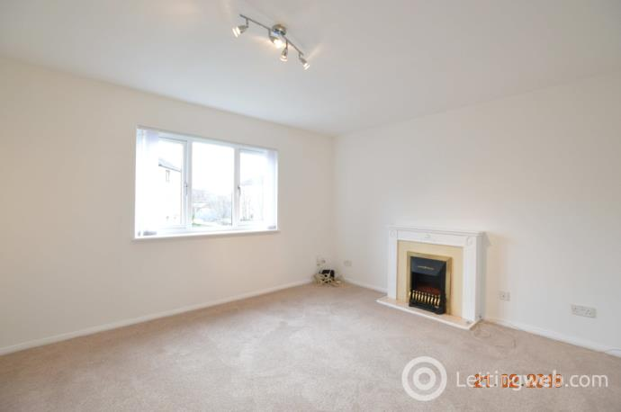 Property to rent in Old Shettleston Road, Shettleston, Glasgow, G32