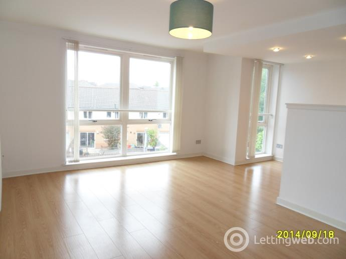 Property to rent in McPhail Street, Greenhead Works, Glasgow, G40