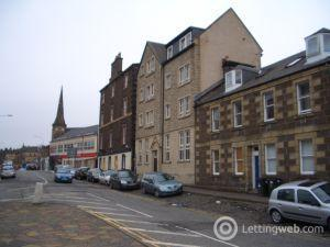 Property to rent in Cowane Street