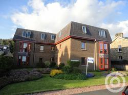 Property to rent in Keir Street