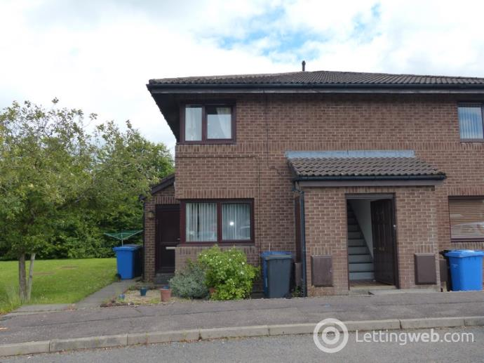 Property to rent in Wester Bankton, Murieston