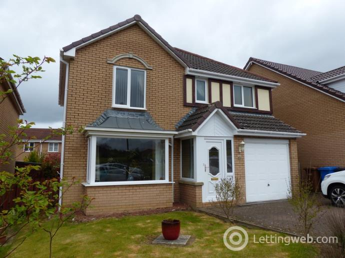 Property to rent in Sycamore Glade, EH54