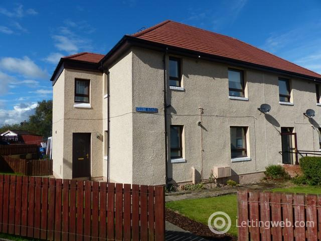 Property to rent in Glebe Road,  Whitburn EH47