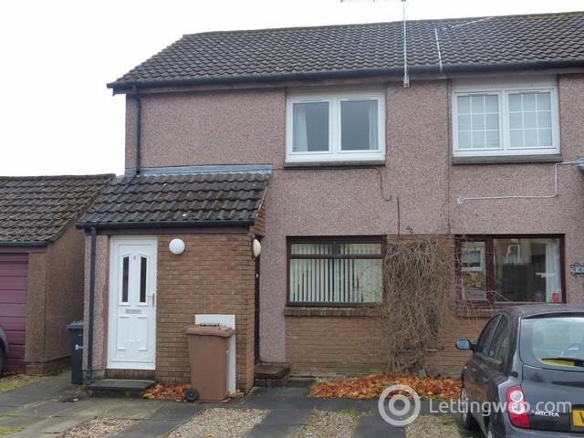 Property to rent in Orchard Place, Eliburn, Livingston EH54