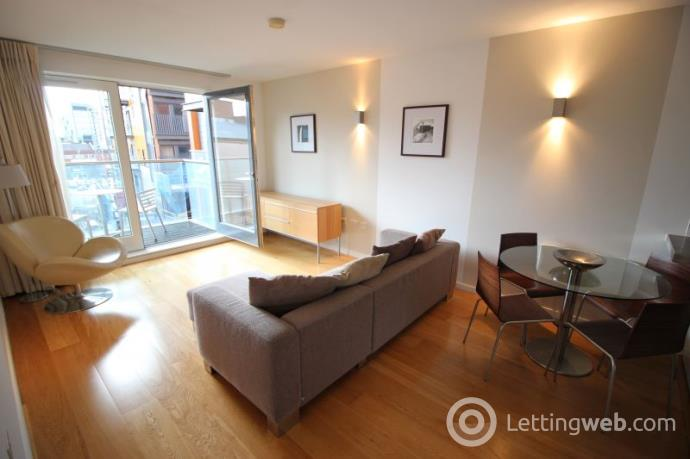 Property to rent in Skyline, 50 Goulden Street, Northern Quarter