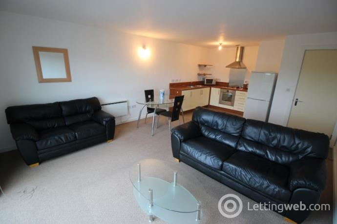 Property to rent in City Point II, 156 Chapel Street, Salford City