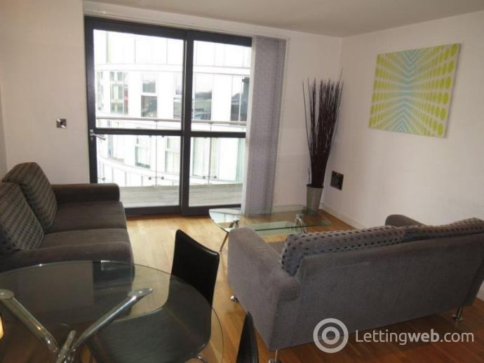Property to rent in Albion Works, Pollard Street, Ancoats Urban Village