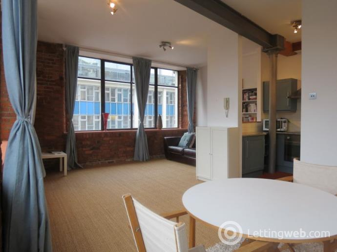 Property to rent in The Smithfield Buildings, 44 Tib Street, Northern Quarter