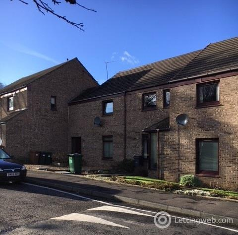 Property to rent in Lockerby Crescent, Liberton, Edinburgh, EH16 6XP