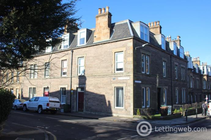 Property to rent in Shandon Street, Shandon, Edinburgh, EH11 1QH