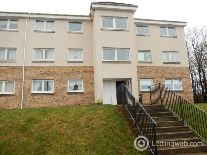 Property to rent in 59 Hawfinch Road, Lesmahagow