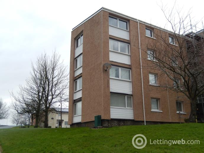 Property to rent in 2 Tarbolton, East Kilbride