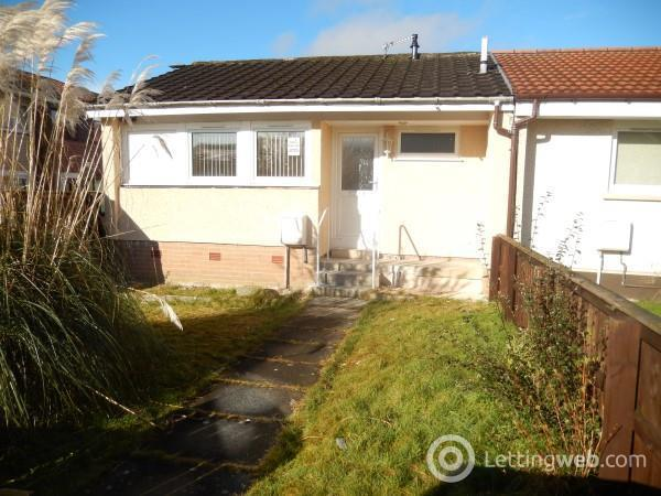 Property to rent in Kirknethan, Wishaw