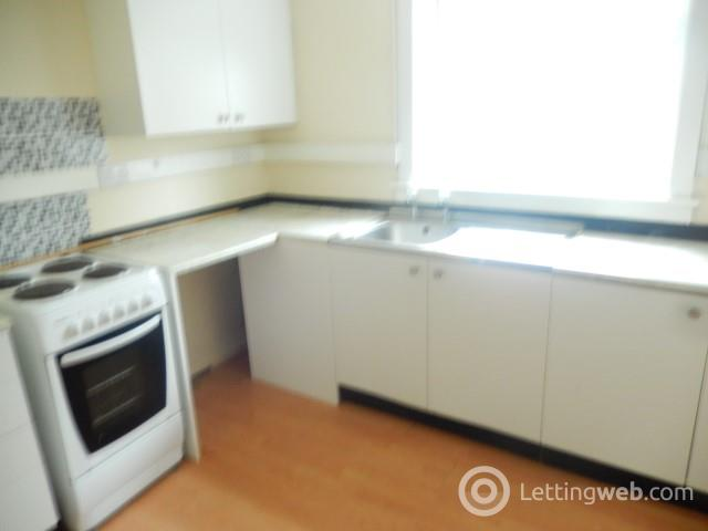Property to rent in 9B Tarbolton Road Cumbernauld