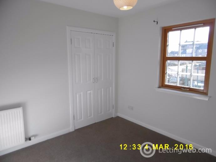 Property to rent in Marine Parade, Inn Street, Fife, DD6 9BF