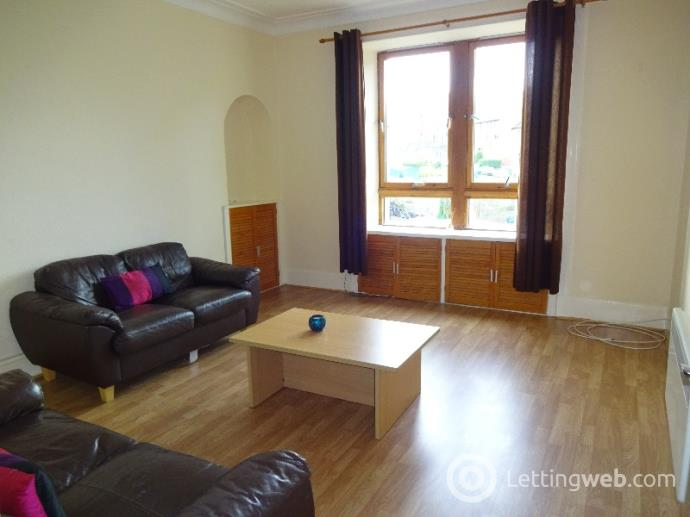 Property to rent in Eassons Angle, Dundee, DD2 2LP