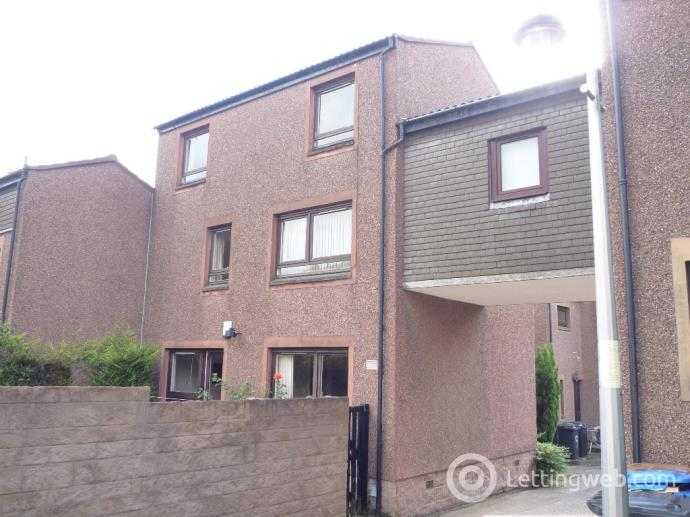 Property to rent in Tayfield Place, Dundee, DD2 1DP