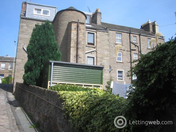 Property to rent in Strawberrybank, Dundee, DD2 1BJ