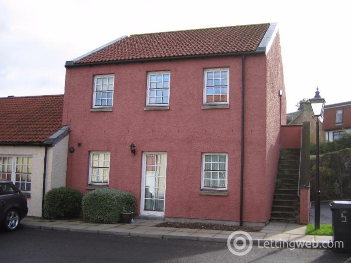 Property to rent in Inn Street, Fife, DD6 9BF