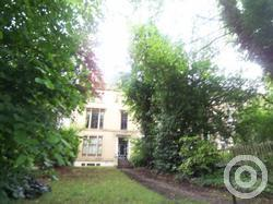 Property to rent in Hamilton Drive no 33 flat 0/1