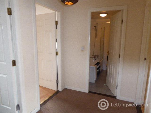 Property to rent in Grovepark Street  94 flat 1/1