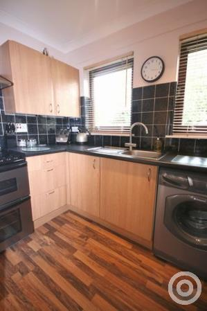 Property to rent in Mahon Court, Moodiesburn, Moodiesburn, G69