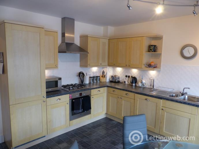 Property to rent in Hopetoun Crescent, New Town, Edinburgh