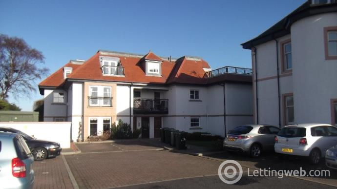 Property to rent in Waverley North, East Links Road, Gullane