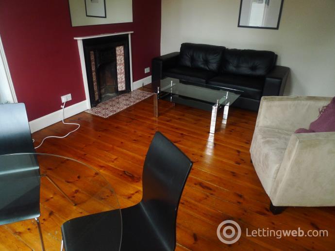 Property to rent in Merchiston Avenue, Merchiston, Edinburgh